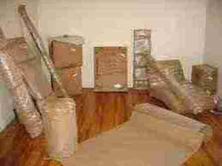 شركة تخزين اثاث تخزين عفش بالدمام