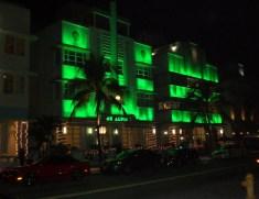 3_Miami