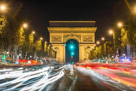 FORSEA-Paris-retreat