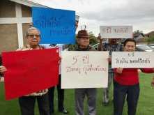 Thai-anti-junta-protest-LA-FORSEA-7