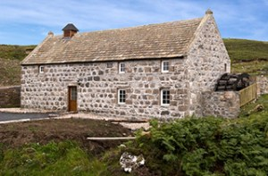 cornmill-bunkhouse-320x210