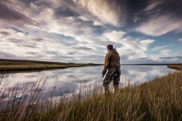 forsinard-flyfishers-man-fishing