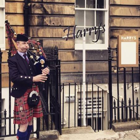 social-enterprise-bar-Harry's-Edinburgh