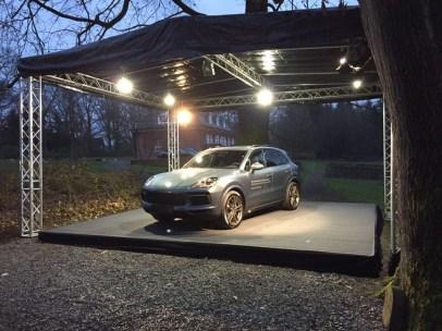Porsche_Hasenclever-2