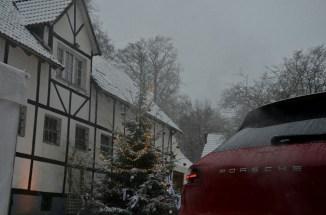 Porsche_Hasenclever-7