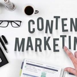 Erfolgreiches Content Marketing für B2B-Unternehmen