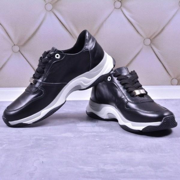 Обувь: Женские кроссовки RV1127к от торговой марки Rivans ...