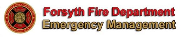 emergencymgmt