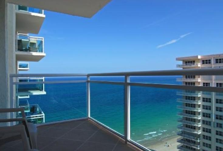 View Playa Del Mar Fort Lauderdale condos for sale 3900 Galt Ocean Dr, Fort Lauderdale, FL