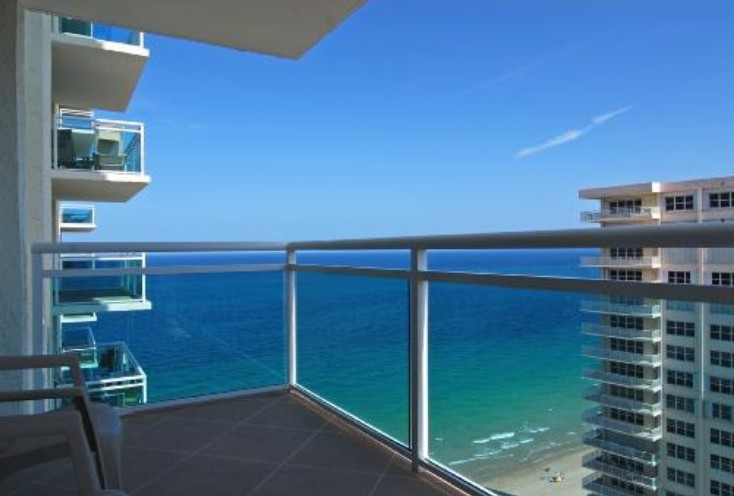 View Playa Del Mar Fort Lauderdale condos for sale 3900 Galt Ocean Dr, Fort Lauderdale, FL