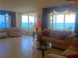 interior-view-most-expensive-fort-lauderdale-condo-sold-edgewater-arms-2016-A2147268