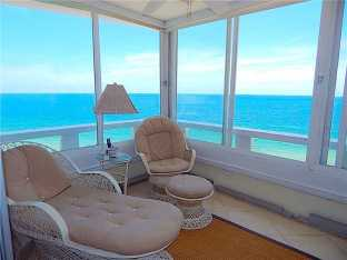 Views Fort Lauderdale condo sold in Edgewater Arms in last 12 months