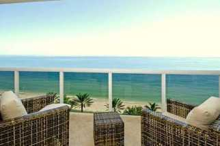view-l-hermitage-condo-fort-lauderdale-A2024171