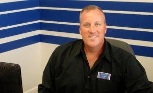 Kevin Wirth Realtor Fort Lauderdale Florida
