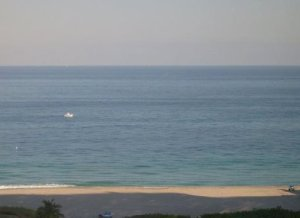 Ocean views Fort Lauderdale condo for sale owner financing in Maya Marca