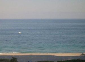 Ocean views Fort Lauderdale condo for sale owner financing in Maya Marca