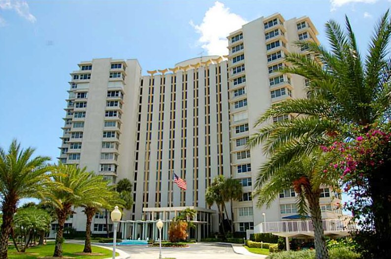 View Fountainhead Fort Lauderdale Condos for sale 3900 N Ocean Dr, Fort Lauderdale