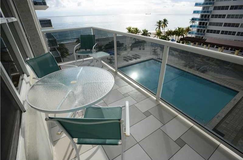 View Fort Lauderdale condos for sale Playa del Sol Galt Ocean Mile