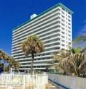 Views of Caribe Fort Lauderdale a mid century modern condominium