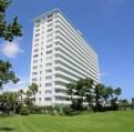 view-caribe-condominium-galt-ocean-mile-F1298227