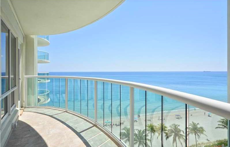View Fort Lauderdale condos for sale Southpoint Galt Ocean Mile