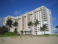 view-sea-ranch-lakes-north-condo-for-sale-lauderdale-by-the-sea-unit-1103-F10044880