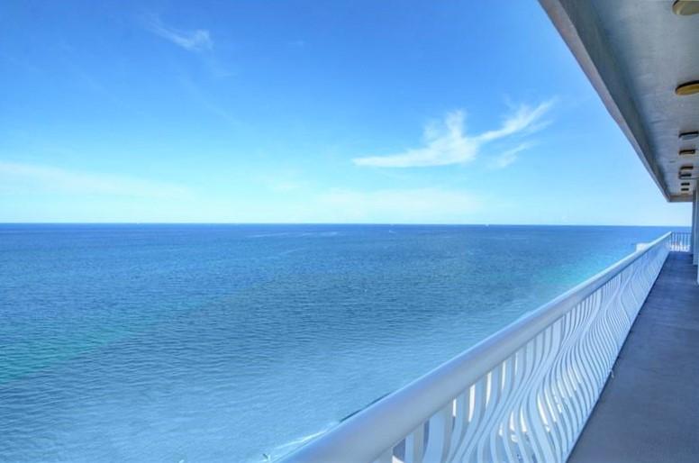 Views Ocean Club condo for sale Galt Ocean Mile Fort Lauderdale