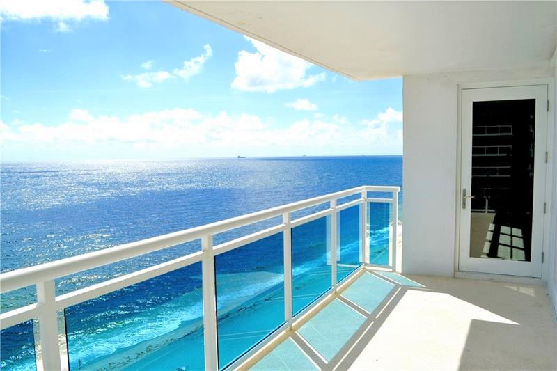 View Galt Ocean Mile condo for sale The Commodore Fort Lauderdale