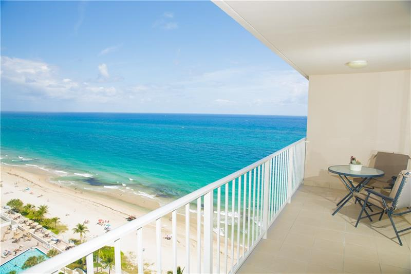 The Galleon Galt Ocean Mile condos for sale Fort Lauderdale