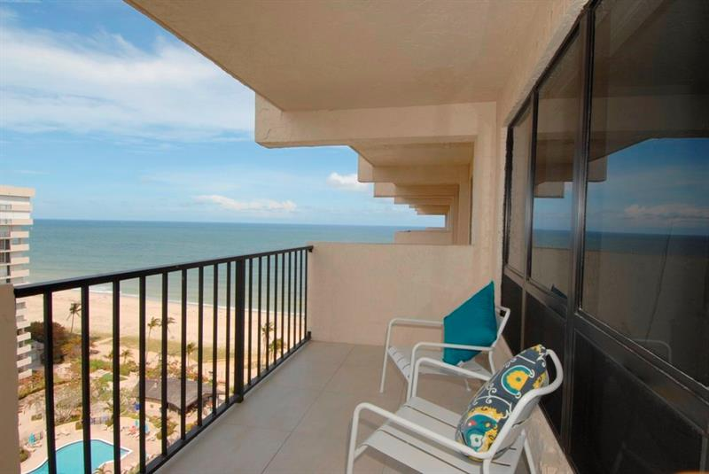 View Sea Ranch Club Lauderdale by the Sea condos for sale Lauderdale by the Sea - Fort Lauderdale