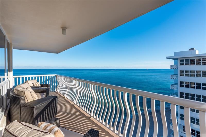 View Ocean Club Condos 4020 Galt Ocean Drive Fort Lauderdale