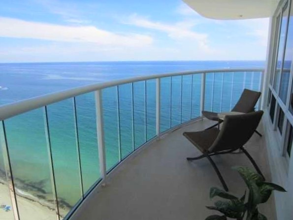 View Southpoint Galt Ocean Mile condos for sale - 3400 Galt Ocean Drive Fort Lauderdale