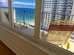 View Riviera Fort Lauderdale condo sold highest price 2017 - Unit 1406