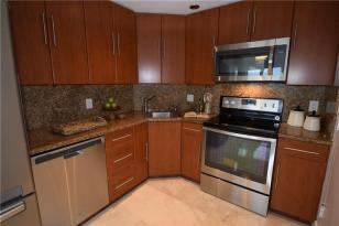 kitchen-royal-ambassador-fort-lauderdale-condo-sold-highest-price-2017-F10038209
