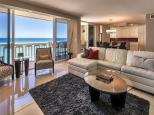 living-room-plaza-east-fort-lauderdale-condo-sold-highest-square-foot-price-2017-unit-11b-F10091196