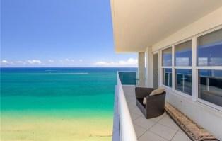 playa-del-sol-fort-lauderdale-condo-sold-highest-price-2017-unit-2017-F10083531