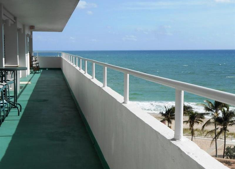 View Caribe condos Lauderdale by the Sea for sale 4050 N Ocean Dr, Fort Lauderdale