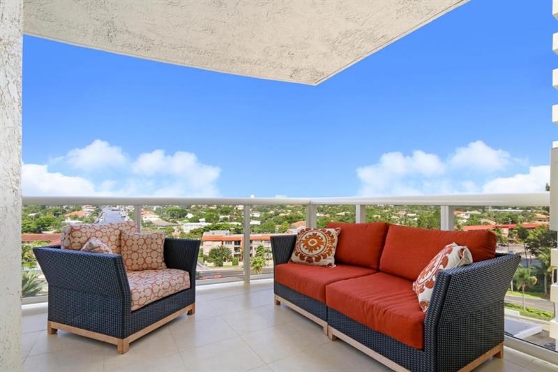 View L'Ambiance Galt Ocean Mile condos for sale 4240 Galt Ocean Dr, Fort Lauderdale Florida