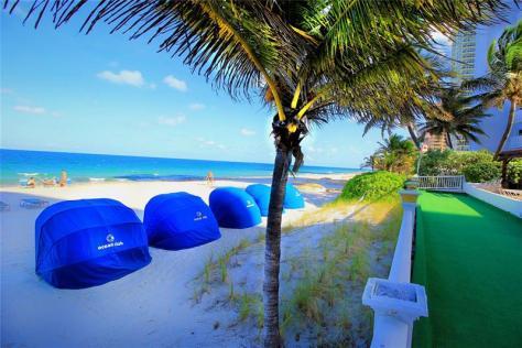 View Ocean Club 4020 Galt Ocean Drive Fort Lauderdale