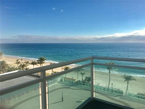 View Playa del Mar Galt Ocean Mile condos for sale 3900 Galt Ocean Dr, Fort Lauderdale