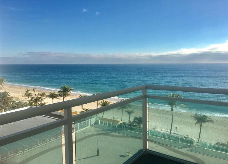 View Playa del Mar Galt Ocean Mile condos for sale 3900 Galt Ocean Dr, Fort Lauderdale