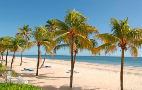 View Playa del Sol Galt Ocean Mile condos for sale 3500 Galt Ocean Drive Fort Lauderdale Florida