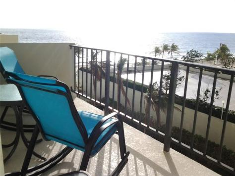 View Riviera Galt Ocean Mile condo just listed for sale - Unit 504