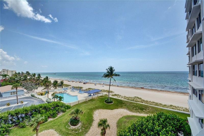View Fountainhead 3900 North Ocean Drive Fort Lauderdale condo for sale
