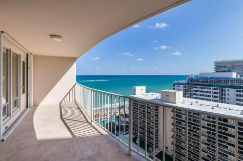 View Galt Ocean Mile condo recently sold The Galleon Unit 1504