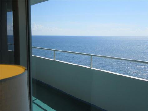 View new listing Caribe Inc Broward County Lauderdale by the Sea