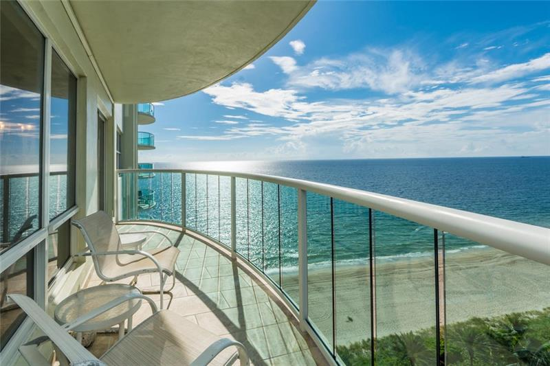 View Southpoint 3400-3410 Galt Ocean Drive Fort Lauderdale condo for sale