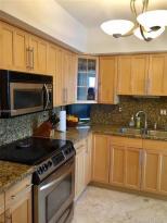 kitchen-galt-ocean-mile-condo-sold-highest-price-2018-ocean-riviera-3550-galt-ocean-drive-unit-906-A10395446