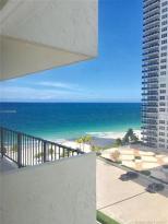view-galt-ocean-mile-condo-sold-highest-price-2018-ocean-riviera-3550-galt-ocean-drive-unit-906-A10395446