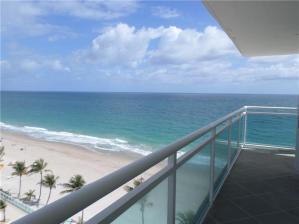 View 3 Bedroom Galt Ocean condo sold 2018 Playa del Mar 3900 Galt Ocean Drive Fort Lauderdale - Unit 817 Sold Highest Price